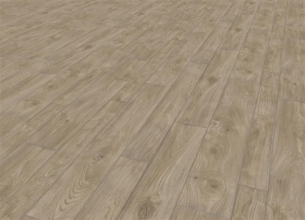 Vinyl vloeren als kliklaminaat leggen flexxfloors click gamma