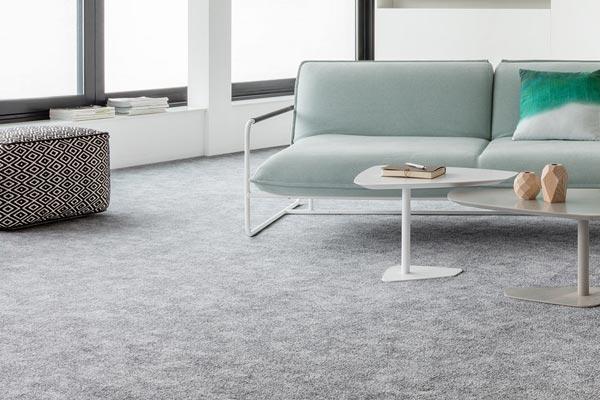 Restpartij Vinyl Vloer : Tapijthal hoogkerk pvc vloer vinyl tapijt laminaat gordijnen